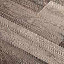 vintage by tarkett laminate flooring