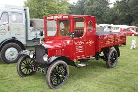 kenworth wiki ford trucks us tractor u0026 construction plant wiki fandom