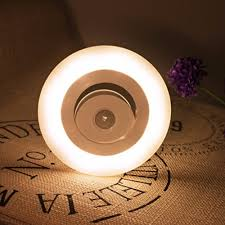 Battery Operated Lights For Under Kitchen Cabinets Compare Prices On Kitchen Cabinet Lights Online Shopping Buy Low
