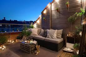 Balcony Design Ideas by Cozy Balcony Design Ideas Buddyberries Com