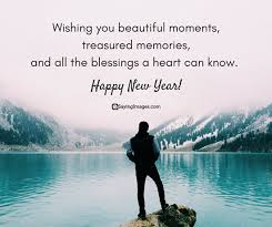 happy new year quotes wishes messages greeting sms 2017