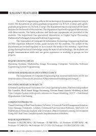 bharati vidyapeeth university engineering pune 2017 2018 studychacha