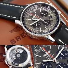 breitling bentley on wrist breitling navitimer 01 limited ab012124 f569 435x breitling