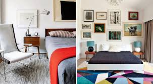 Awesome Midcentury Bedroom Design Ideas - Awesome bedroom design