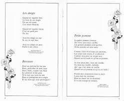 si e auto enfant 3 ans manuels anciens renault laurent 100 poèmes pour les enfants de 3
