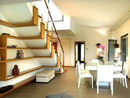 cuisine sous escalier cuisine sous escalier meuble sous escalier cwq bilalbudhani me