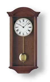 ams 990 1 traditional wall clock ams clocks