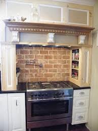interior tile backsplash kitchen kitchen tile backsplash ideas
