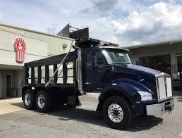 kenworth dump truck 2016 kenworth t880 dump truck u2013 atamu