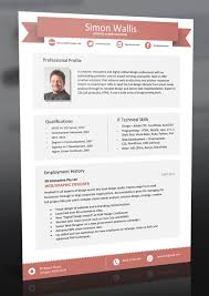 modern resume format resume templates download professional resume template and cv