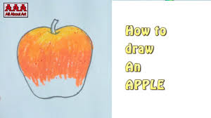 online drawing classes how to draw lessons 4 for kids 2 to 5