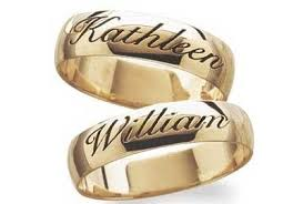 wedding rings with names 31 most amazing wedding rings with names engraved eternity jewelry