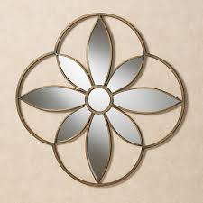 antique wall mirrors decorative best decor things haammss