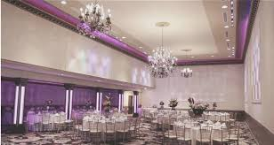 banquet halls in orange county quinceanera banquet halls reception halls venues