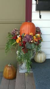 Does Hairspray Keep Pumpkins From Rotting by 49 Best 50s Party Images On Pinterest 50s Costume Costume Ideas