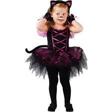 Halloween Costumes Walmart Kids 71 Halloween Costumes Images Halloween Stuff