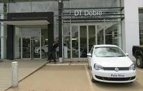 Demontage Volkswagen Up by Kenya Automotive Industry Page 6 Skyscrapercity