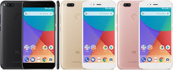 Xiaomi Mi A1 Xiaomi Mi A1 Review Gsmarena Tests