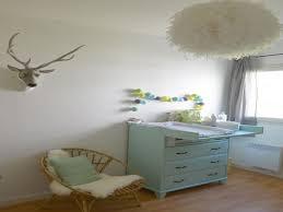décoration chambre bébé garçon chambre deco chambre bebe garcon de luxe enchanteur idee deco