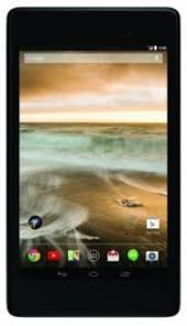 best black friday deals on tabets best black friday 2015 deals on tablets under 300 dollars