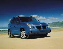 pontiac suv concept on pontiac images tractor service and repair