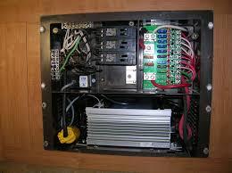question about wfco 8955 converter u2014 northernarizona windandsun