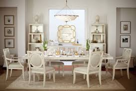 salon leyden dining room bernhardt