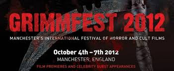 download film horor indonesia terbaru 2012 devoured film 2012 mahabharat ep 238 full episode