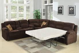 Chaise Sleeper Sofa Sofa Sofa Sectional Sleeper Thrilling Sectional Sleeper Sofa