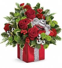 flower delivery springfield mo christmas flowers delivery springfield mo jerome h schaffitzel