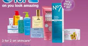 buy boots uae boots pharmacy sale offers and deals in dubai and uae