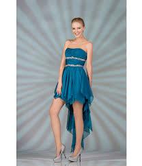 bridesmaid dresses teal be the beautiful bridesmaid with teal bridesmaid dresses