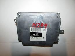 2014 lexus ls 460 warranty 07 08 lexus ls460 transmission computer tcm warranty 14294 ebay