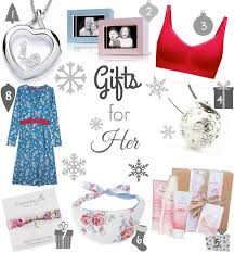 where roots and wings entwine gifts for her christmas gift guide