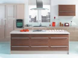 smarter kitchens make the smart choice for your new kitchen