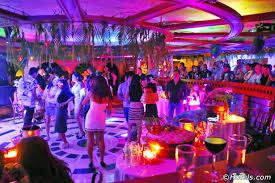 spasso nightclub bangkok bangkok com magazine