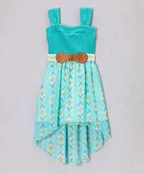 86 best cute dresses images on pinterest dress kids