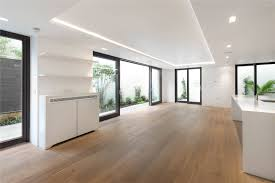 Laminate Flooring For Sale Victoria Mews Notting Hill London W11 A Luxury Home For Sale