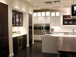kitchen ideas tulsa undermount galley 7 the galley llc