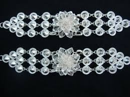 silver filigree odissi ornaments ornamental