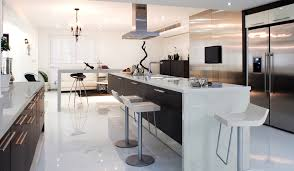 kitchen countertop options unique stone concepts