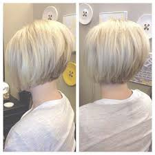 graduated hairstyles 25 ideas of graduated bob hairstyles