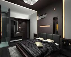 Design Bedroom Images About Beautiful Bedroom Designs On Pinterest Bedrooms And