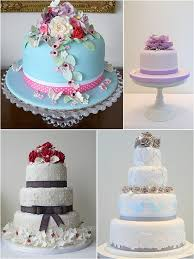 the laura may cake company divine wedding cakes in oxfordshire