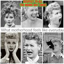 i love lucy memes i love lucy imgflip