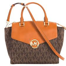 mk bags black friday sale the 25 best michael kors handbags clearance ideas on pinterest