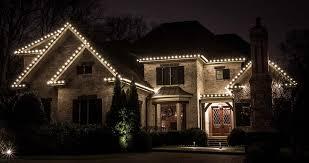 home depot led christmas lights interesting inspiration c 9 led christmas lights c9 clearance warm
