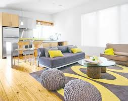 family room furniture sets refreshing pictures dope family room furniture sets noticeable