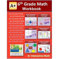 glencoe 8th grade math workbook 28 images mcgraw hill 6th