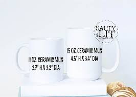 Meme Grandmother Gifts - worlds best grandmagrandma muggifts for grandmagrandma